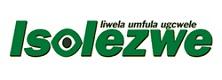 Isolezwe_Logo