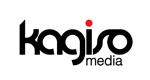 KAGISO-LOGO_CMYK-01