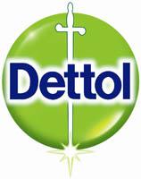 Dettol_Logo