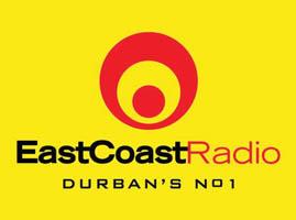 EASTCOAST RADIO